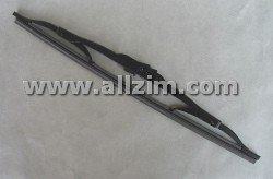 Wiper Blade, Front, 911/912/914/930/964