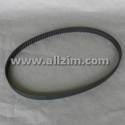 Cam (timing) Belt, 944S/S2/968