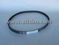 Cam (timing) Belt, 924S/944/944T