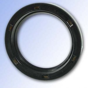 Crankshaft Flywheel Seal, 356/912