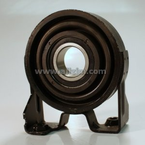 Cayenne Drive Shaft Center Support Bearing