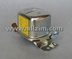 Voltage Regulator 912/356 12V