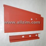 Battery Box Side Wall, Premium Quality, Left, 356A 56-59