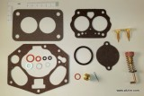32NDIX Carburetor Kit