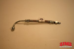 INLET OIL LINE,356-EARLY 356A